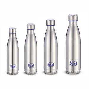 01-Kampus-Vacuum-Bottles
