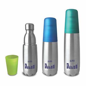 03-Stylex-Vacuum-Bottles-Glacio-Small